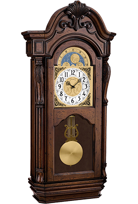 Authorized Clock retailers